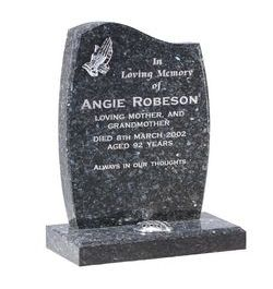 memorial-headstone-cornwall23