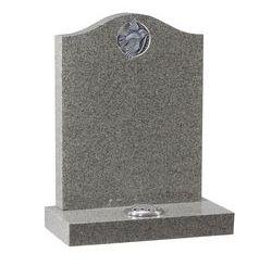 memorial-headstone-cornwall36