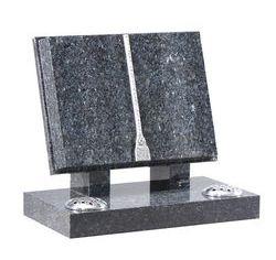 memorial-headstone-cornwall37