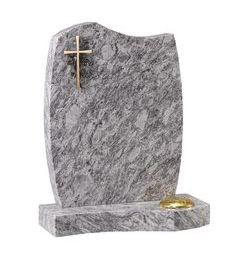 memorial-headstone-cornwall24