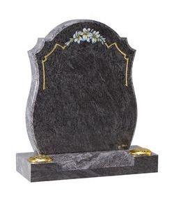 memorial-headstone-cornwall25
