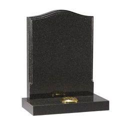 memorialheadstonecornwall