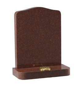 memorial-headstone-cornwall29