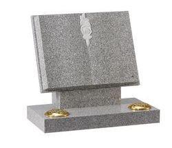 memorial-headstone-cornwall38