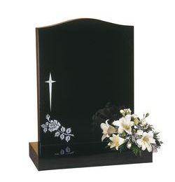 memorial-headstone-cornwall28
