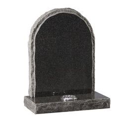 memorial-headstone-cornwall34