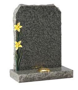 memorial-headstone-cornwall35