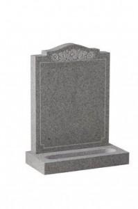 memorialheadstonecornwall41