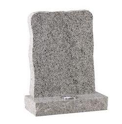 memorial-headstone-cornwall32
