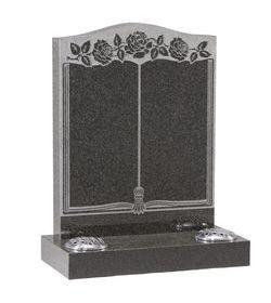 memorial-headstone-cornwall39